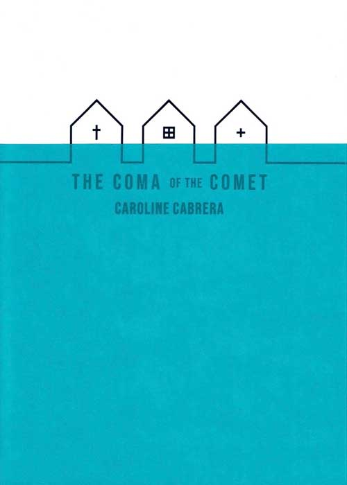 The Coma of the Comet book image